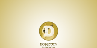 FreeDogecoin.win