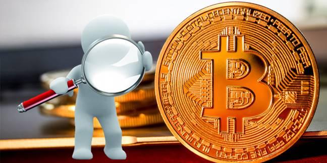 Curiosidades sobre o Bitcoin