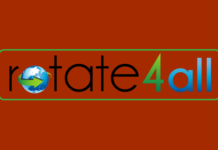 rotate4all logo