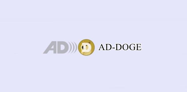 ad-doge logo