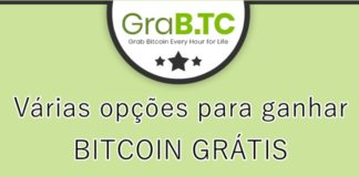 grab.tc logo