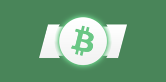 Aplicativo Free Bitcoin Cash logo